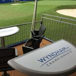 4Topps becoming PGA Tour fixture