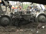 Judge reinstates charges against Amtrak Train 188 engineer Brandon Bostian