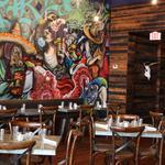 Birmingham bests NY, San Francisco on Zagat's hottest food cities list