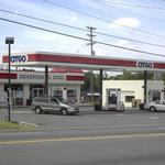 Citgo's oil spill penalty increased to $81 million