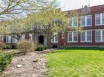 Ohio State's east side revitalization arm wants ideas to make closed Pilgrim Elementary a job-creator