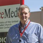 Community health centers brace for 'ultimate consequence' of reduced service