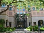 Oahu's office sector puts more vacant space on the market