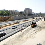 Mind the gap: Capitol Crossing returns 'a whole section of the city that was lost to us'