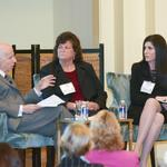 Dallas-Fort Worth experts weigh in on eliminating Ex-Im Bank