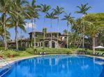 Car dealer Potamkin sells Coral Gables mansion for $44M (Photos)