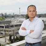 Seattle-based Accelerator Corp. launches first New York companies with $65M in funding