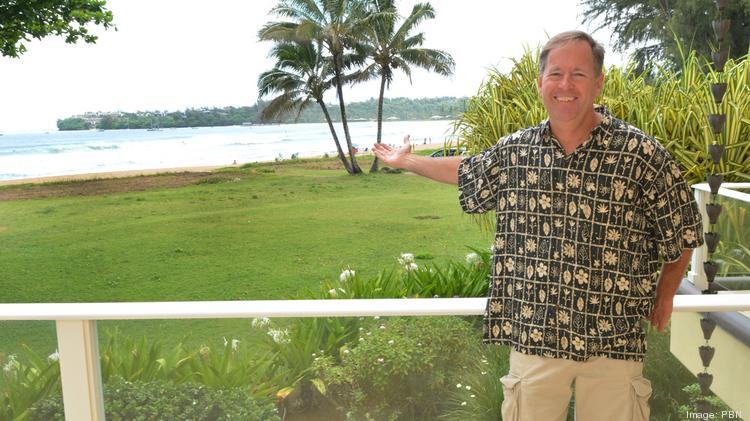 Celebrity real estate deals on Kauai's North Shore abound