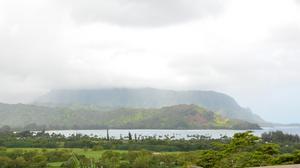 Kauai hospitality industry steps up to help residents, tourists
