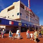 Independence Seaport Museum doubles endowment