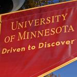University of Minnesota announces $4B fundraising campaign; it's already halfway there