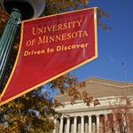 U of M places 15th in 2017 academic rankings of U.S. public colleges (slideshow)