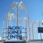 Pacific Science Center's new partnership makes science more accessible
