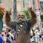 Rumor: Disney's Hollywood Studios set for $3B expansion, new name