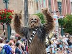 Star Wars Celebration returns to Orlando in 2017