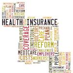 Oregon's fluid <strong>health</strong> insurance market prompts shifts (Infographic)