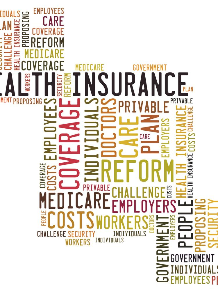 Oregon's fluid health insurance market prompts shifts ...