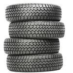 Tire manufacturer opens $300 million facility