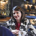 Husted: Canadian consul general represents Colorado's biggest trading partner (Slideshow)
