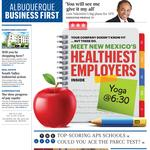 In this week's edition: These companies know fit, and 4 other things you need to know