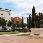 Blue Bell names new president, new chairman