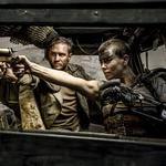 Flick picks: Visceral 'Mad Max,' joyful 'Perfect' pitch feminist agendas