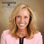 2015 Women in Business: Alicia Holloway