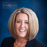 2015 Women in Business: Chris Kibler