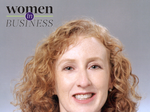 Meet five more Women in Business honorees