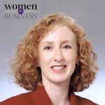 2015 Women in Business: Holly Dyer
