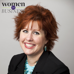 2015 Women in Business: <strong>Kara</strong> <strong>Hunt</strong>