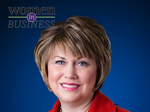 Announcing five more Women in Business honorees