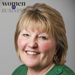 2015 Women in Business: <strong>Patsy</strong> <strong>Selby</strong>