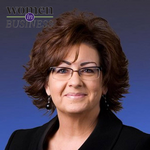 2015 Women in Business: Karen Vines