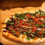 Pizza concept seeks slice of metro Orlando market with up to 10 locations, 300 jobs