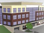 EXCLUSIVE: $5M office development planned near Oakley Station