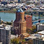 D.A. <strong>Davidson</strong> moves much of Lake O office to Portland