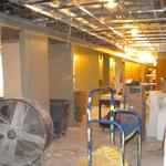 $15M Westmoreland hospital upgrades on track for mid-August opening