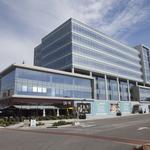 EXCLUSIVE: Rookwood Exchange lands tech firm