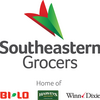 Southeastern Grocers received bankruptcy court approval Monday to proceed with its debt restructuring plans.   The Jacksonville-based grocer, which announced its Chapter 11 bankruptcy filing on March 15, operates Winn-Dixie, Harveys, Bi-lo and Fresco y...
