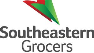 Winn-Dixie parent Southeastern Grocers begins bankruptcy process, shutters 94 stores
