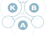 KBA lays off half its staff as it braces for budget cuts