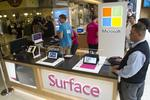 Activist shareholder group could shake up Microsoft more than reorganization