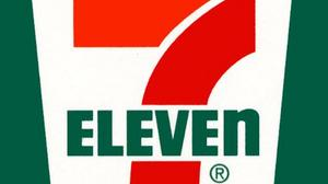7-Eleven makes real estate buys from Sunoco to expand presence in region