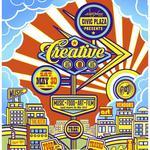 Creative 505 celebrates city's business startup/culture scene