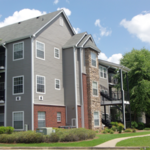 Ohio investor buys two Hoover apartment communities in $75M deal