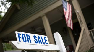Are you looking to buy your first home?