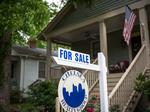 Listing a home in Charlotte on these dates could bring sellers quicker sale, higher price