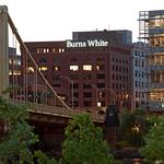 Faros to bring Alloy 26 to former Burns White HQ on the North Side