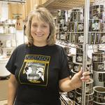 Silver Bridge Coffee lands on more supermarket shelves, helping Ohio roaster grow